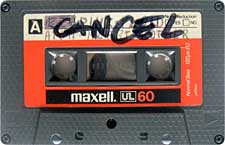maxell_ul60_071126 audio cassette tape