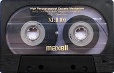 maxell_xlii_100_071126 audio cassette tape