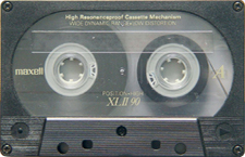 maxell_xlii_90_b__080417 audio cassette tape