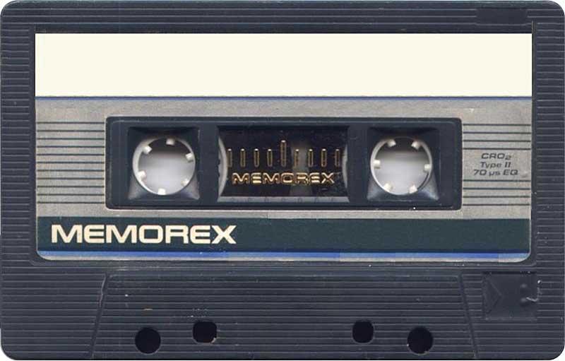 memorex_-_chrome_biasii_super_premium_cassette_080417.jpg