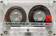 memorex_mrx_is_90_b__080417 audio cassette tape