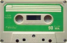 noname_90_gr%C3%BCn_hell_071126 audio cassette tape