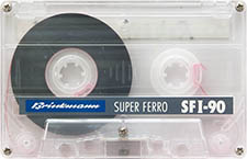 orig_0004_brinkmann_super_ferro_sf-i_90 audio cassette tape