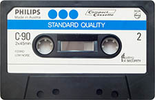 orig_0028_philips_c90_standard_quality audio cassette tape