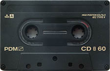 orig_0037_pdm_cd_x_60 audio cassette tape