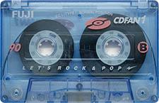 orig_0059_fuji_cdfan1_90 audio cassette tape