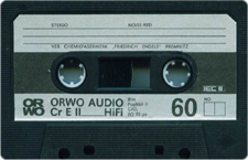 orwo_audio_cr_e_ii_hifi_60_1_1989 audio cassette tape