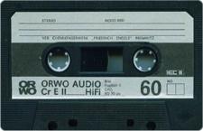 orwo_audio_cr_e_ii_hifi_60_1_1989 audio cassette tape
