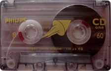 philips_cd_one_60 audio cassette tape