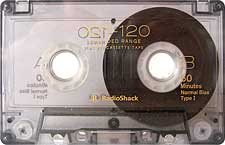 radio_shack_xr-120_080417 audio cassette tape