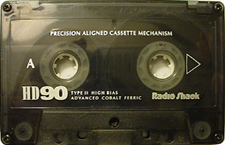 radioshack_hd90_111214 audio cassette tape