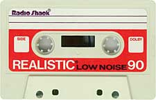 realistic_c90_type_i_071126 audio cassette tape