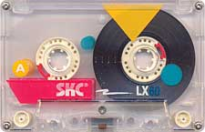 skc_lx60-1_071201 audio cassette tape
