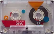 skc_lx90-1_071201 audio cassette tape