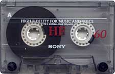 sony_-_hf60_2_080417 audio cassette tape