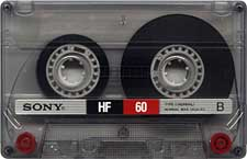 sony_-_hf60_3_080417 audio cassette tape