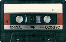 sony_ucx-s_90_1 audio cassette tape