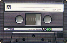 tdk_ad90_c__080417 audio cassette tape