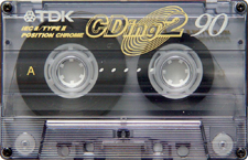 tdk_cding2_90_080417 audio cassette tape