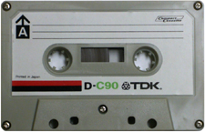tdk_d-c90_080417 audio cassette tape