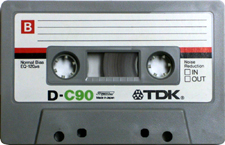 tdk_d-c90_2_080417 audio cassette tape