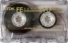 tdk_ferric_90_071126 audio cassette tape