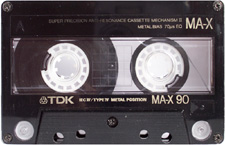 tdk_ma-x90_071126 audio cassette tape