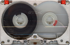 tdk_metal_ref_081001 audio cassette tape
