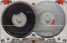 tdk_metal_ref_081001 audio cassette tape