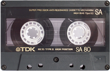 tdk_sa_80_071126 audio cassette tape