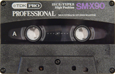 tdk_sm-x90_071126 audio cassette tape