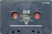 thats_cdiif_60_080417 audio cassette tape