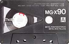 thats_mg-x90_071126 audio cassette tape
