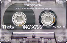 thats_mg_x100_080417 audio cassette tape