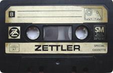 zettler_081001 audio cassette tape